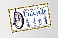 Unicycle Books