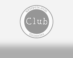 Club Unicycles
