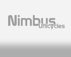 Nimbus Unicycles