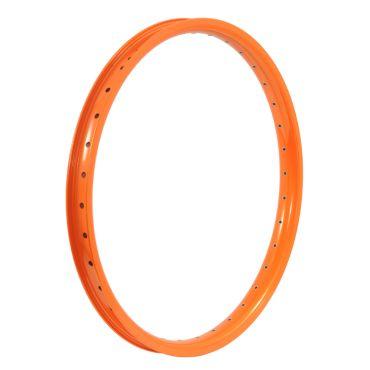 """24"""" Nimbus 'Dominator2' Rim - Orange"""