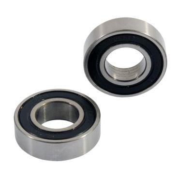Bearings 6003 - 2RS
