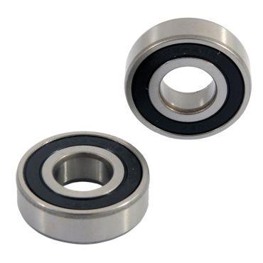 Bearing 6203-2RS