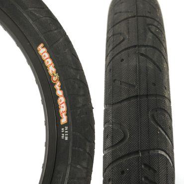 "Hookworm 26"" x 2.5"" Tyre"