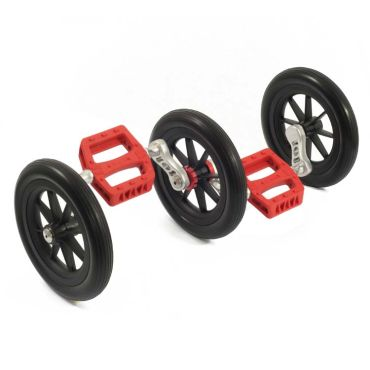 Unicycle.com Fun Wheels