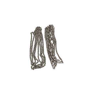 Nimbus Performer Giraffe Chain (Pair)