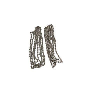 Nimbus Performer Giraffe Chain (Pair)