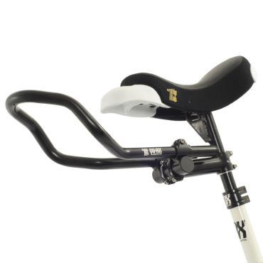 Qu-Ax 'Q-Handle' Touring Handle