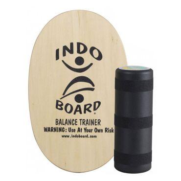 Indo Board Original Natural