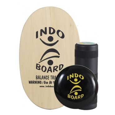 Indo Board Original Natural (Training Pack)