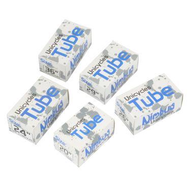 Inner Tube - Nimbus (FOSS)