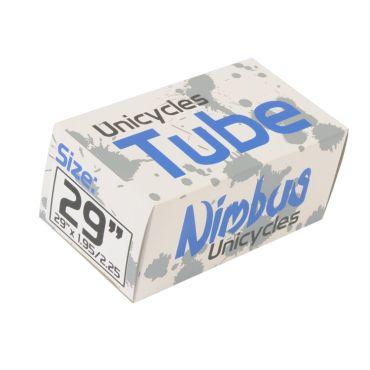 """Inner Tube 29"""" - Nimbus (Foss)"""