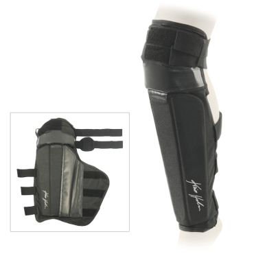 Kris Holm 'Percussion' Leg Armour