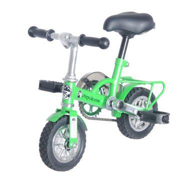 UDC Mini Bike