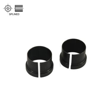 Bearing Spacers for Onza/KH hubs (Pair)