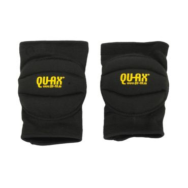 Qu-Ax Knee or Elbow Guard