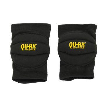 Qu-Ax Knee or Elbow Guard