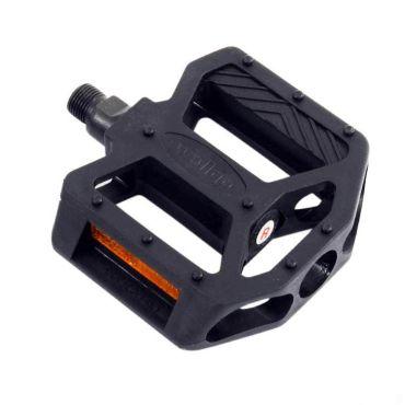 DX Plastic Pedals