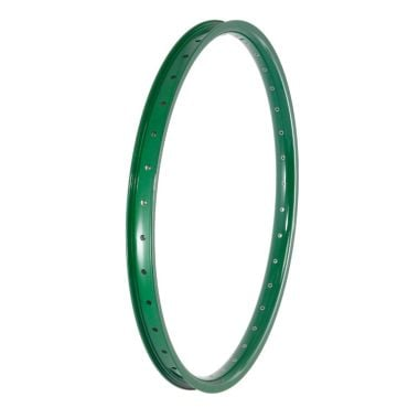 "27.5"" Nimbus 'Dominator2' Rim - Racing Green"