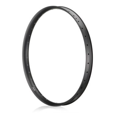 "29"" Kris Holm 'Freeride' Rim - 36 Holes (55mm)"