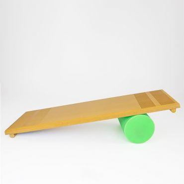 Oddballs Rolla Bolla - Board & Rolla
