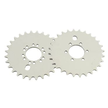 Sprocket - 28 Tooth