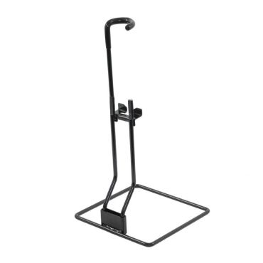 """Two Piece Suspension Stand - 20"""""""