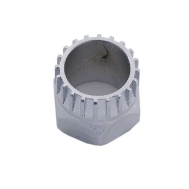 Torque Bottom bracket removal tool