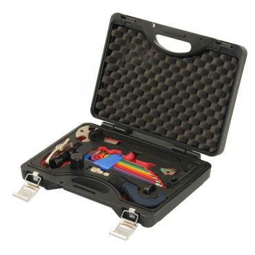 Qu-Ax Professional Tool Kit