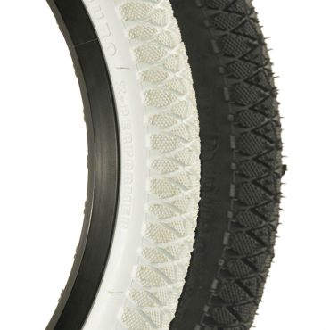 "Duro X-Performer 20"" x 1.95"" Tyre"