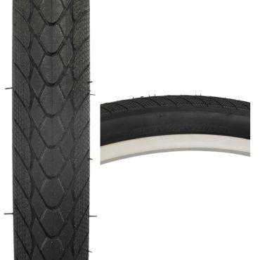 """Gumonder GD-701 29"""" x 2.5"""" Tyre"""