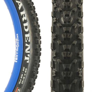 "Maxxis Ardent 29"" x 2.4"" Tyre"
