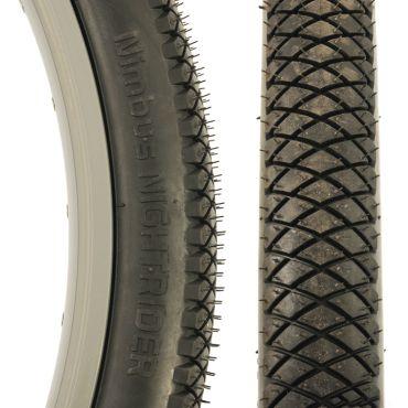 """Nimbus Nightrider 32"""" x 2.25"""" Tyre"""