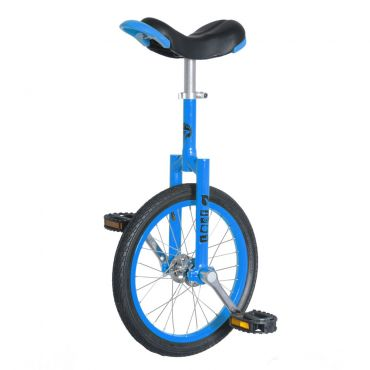 "16"" Leaf Learner Unicycle"