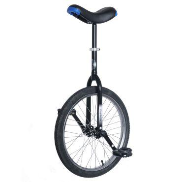 """20"""" Hoppley Beginner Unicycle"""