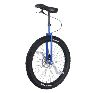 "29"" Kris Holm 'Mountain' Unicycle"