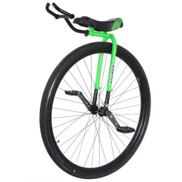 "36"" Nimbus Nightfox Unicycle"