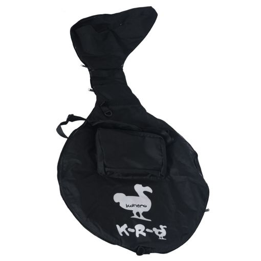 "Kahero Unicycle Bag - 20"""