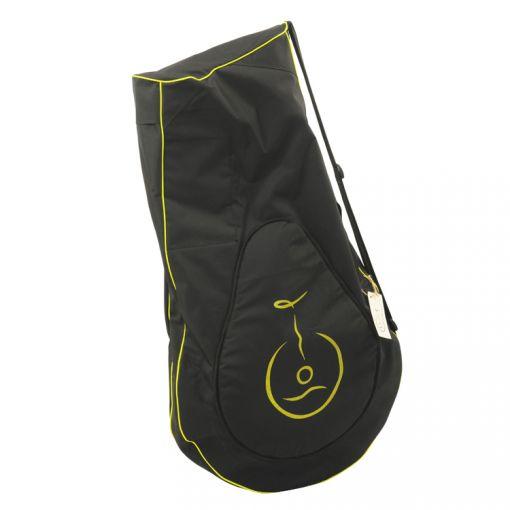"""O-Some Unicycle Bag - 20"""""""