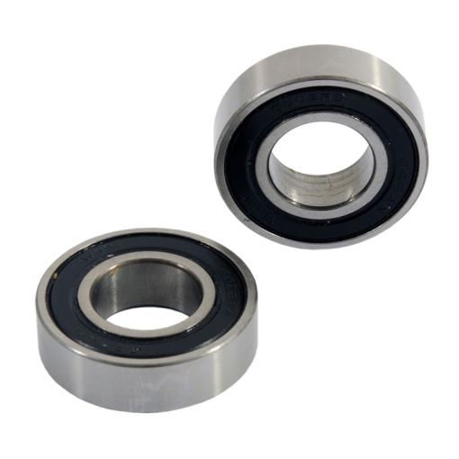 Bearings 6003 - 2RS