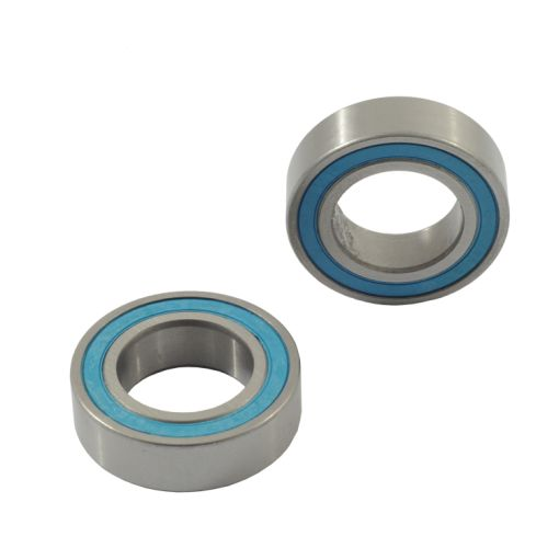 Unicycle Bearings (Pair) -  Q-Axle 42mm