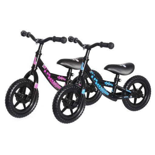 10″ Bumble Balance Bike