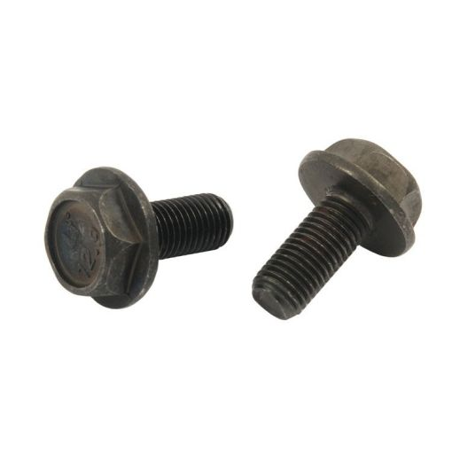 M8 Crank Bolts (Pair)