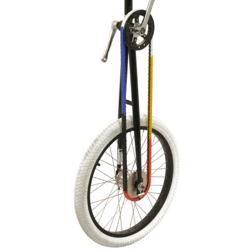 Unicycle.com Chain Covers