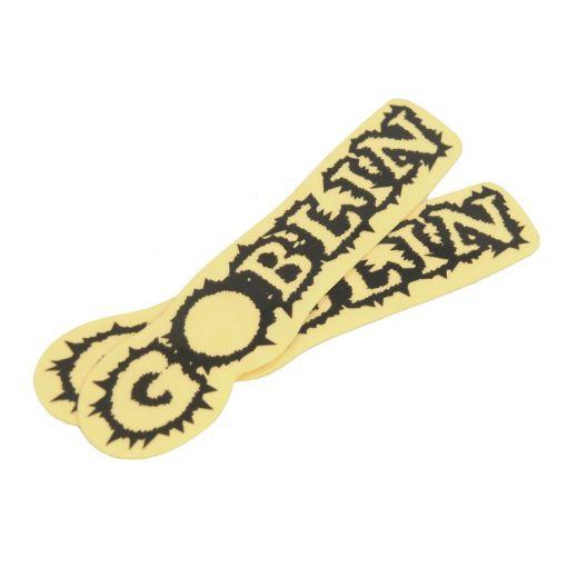 Goblin Stickers