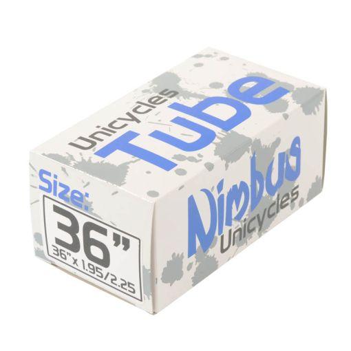 """Inner Tube 36"""" - Nimbus (Foss)"""