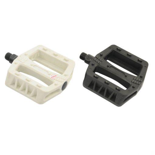 Nimbus Plastic Pedals