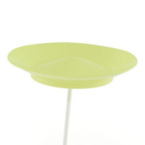 Juggle Dream Spinning Plate - Glow (with stick)
