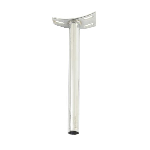 DM 3-Bolt Seatpost (25.0)