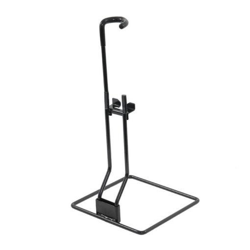 Two Piece Suspension Stand - 20""