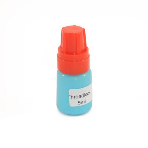 Threadlock Tube - 5ml